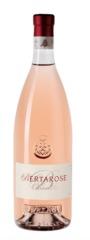 Вино Bertarose Chiaretto Europa Bertani, 0,75 л.