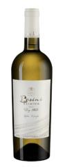 Вино Besini Premium White, 0,75 л.