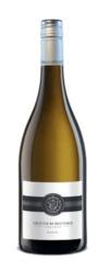 Вино Bimmerle Grauer Burgunder, 0,75 л.