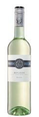 Вино Bimmerle Rivaner, 0,75 л.