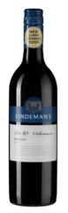 Вино Bin 40 Merlot Lindeman's, 0,75 л.