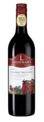 Вино Bin 45 Cabernet Sauvignon Lindeman's, 0,75 л.
