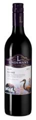 Вино Bin 50 Shiraz Lindeman's, 0,75 л.