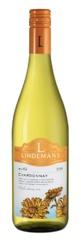 Вино Bin 65 Chardonnay Lindeman's, 0,75 л.