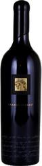 Вино Black Stallion Transcendent 2013, 0,75 л.