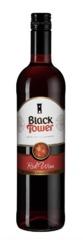 Вино Black Tower Heritage Red Reh Kendermann, 0,75 л.