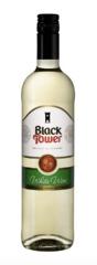 Вино Black Tower Heritage White Reh Kendermann, 0,75 л.