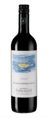 Вино Blaufrankisch Classic Weingut Hans Igler, 0,75 л.