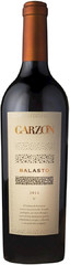 Вино Bodega Garzon Balasto 2015, 0,75 л.