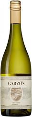 Вино Bodega Garzon Reserva Albarino 2017, 0,75 л.