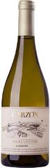 Вино Bodega Garzon Single Vineyard Albarino 2017, 0,75 л.