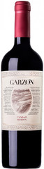 Вино Bodega Garzon Tannat Reserva, 0,75 л.