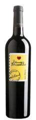 Вино Bonne Nouvelle Rolland Collection, 0,75 л.