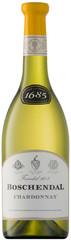 Вино Boschendal 1685 Chardonnay 2017, 0,75 л.