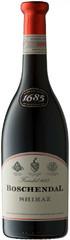Вино Boschendal 1685 Shiraz, 0,75 л.