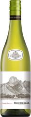 Вино Boschendal Sommelier Selection Chenin Blanc, 0,75 л.