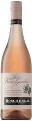 Вино Boschendal, The Rose Garde Rose, 0,75 л.
