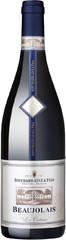 Вино Bouchard Aine & Fils Beaujolais Les Coteaux AOC, 0,75 л.