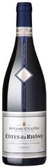 Вино Bouchard Aine & Fils Cotes-du-Rhone АОC, 0,75 л.