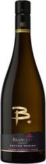 Вино Brancott Estate Letter Series B Sauvignon Blanc, 0,75 л.
