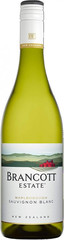 Вино Brancott Estate Marlborough Sauvignon Blanc, 0,75 л.
