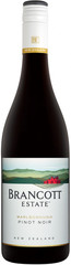 Вино Brancott Estate Pinot Noir Marlborough, 0,75 л.