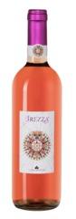 Вино Brezza Rosa Lungarotti, 0,75 л.