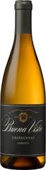Вино Buena Vista Chardonnay Carneros, 0,75 л.