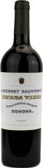 Вино Buena Vista Sonoma Cabernet Sauvignon, 0,75 л.