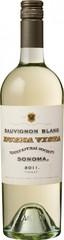 Вино Buena Vista Sonoma Sauvignon Blanc, 0,75 л.