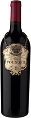 Вино Buena Vista The Founder, 0,75 л.