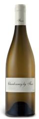 Вино By Farr Chardonnay, 0,75 л.