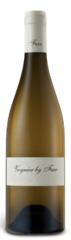 Вино By Farr Viognier, 0,75 л.