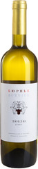 Вино Бюрнье Люблю, 0,75 л.
