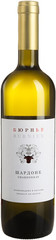 Вино Бюрнье Шардоне, 0,75 л,