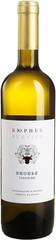 Вино Бюрнье Вионье, 0,75 л.