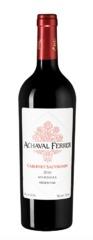 Вино Cabernet Sauvignon Achaval-Ferrer, 0,75 л.