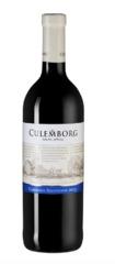 Вино Cabernet Sauvignon Culemborg, 0,75 л.