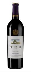 Вино Cabernet Sauvignon Valley Oaks Fetzer, 0,75 л.