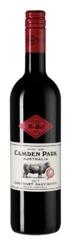 Вино Camden Park Cabernet Sauvignon Byrne Vineyards, 0,75 л.