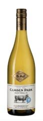Вино Camden Park Chardonnay Byrne Vineyards, 0,75 л.