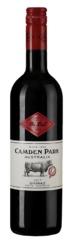 Вино Camden Park Shiraz Byrne Vineyards, 0,75 л.