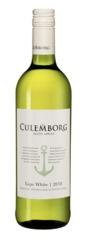 Вино Cape White Culemborg, 0,75 л.