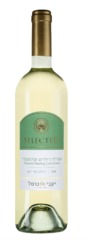 Вино Carmel Emerald Riesling Chenin Blanc Selected Carmel Winery, 0,75 л.