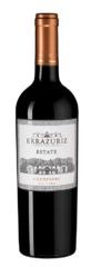 Вино Carmenere Estate Series Errazuriz, 0,75 л.