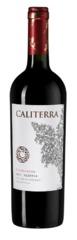 Вино Carmenere Reserva Vina Caliterra 2017 , 0,75 л.