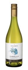 Вино Carolina Reserva Chardonnay Santa Carolina, 0,75 л.