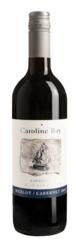 Вино Caroline Bay Merlot-Cabernet Sauvignon, 0,75 л.