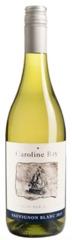 Вино Caroline Bay Sauvignon Blanc, 0,75 л.