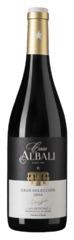 Вино Casa Albali Gran Seleccion Felix Solis 2016, 0,75 л.